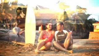 Download La Original Banda Limón - Que Me Digan Loco Video
