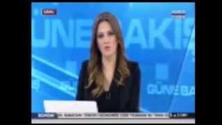 Download Asasız Musa, Musa Anter Video