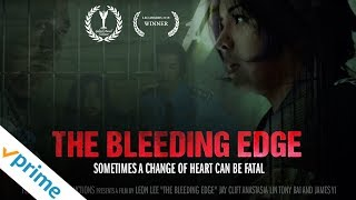 Download The Bleeding Edge | Trailer | Available Now Video