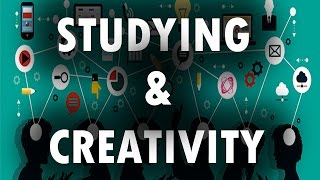 Download 3 Hours of Studying & Creativity Music - Concentration Music - Focus and Background Music Video