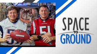 Download Space to Ground: Science Touchdown!: 02/03/2017 Video