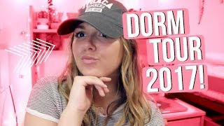 Download My Dorm Room Tour 2017!   Terraces at Ithaca College Video