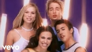 Download A*Teens - Upside Down Video