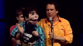 Download Taylor Mason: Interactive Approach to Comedy Video