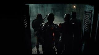 Download Justice League Special Comic-Con Footage Video