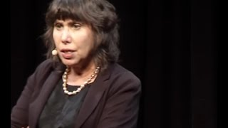 "Download ""When (and Why) Children are More Creative than Adults"" 