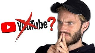 Download How long will I keep doing Youtube? Video
