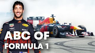 Download How much do you know about F1? | ABC of Formula 1 Part 1 Video