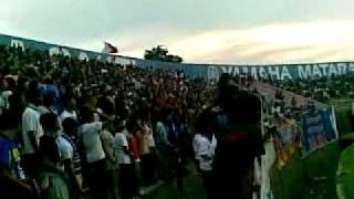 Download Panserbiru Anti Jepara Video