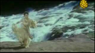 Download Ku Ku Ku Allari Premikudu Video