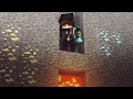 Download NEVER DIG STRAIGHT DOWN (Minecraft United UHC) EP1 Video