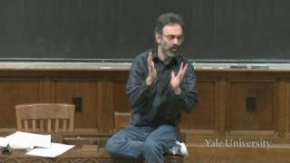 Download 2. The nature of persons: dualism vs. physicalism Video