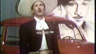Download Concurso Pedro Infante prog Sube pelayo 1972 Video