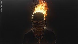 Download Kendrick Lamar - Humble (Skrillex Remix) Video