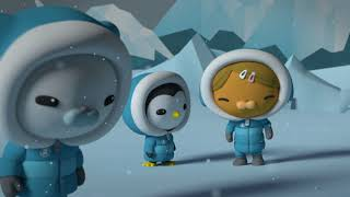 Download Operation Deep Freeze (Special) Video