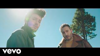 Download Sebastián Yatra, Reik - Un Año Video