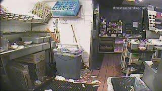 Download Restaurant violations: Canada's Restaurant Secrets (CBC Marketplace) Video