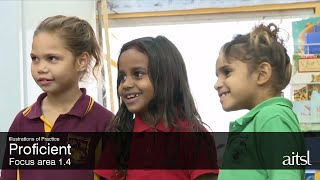 Download Integrating science and culture Video