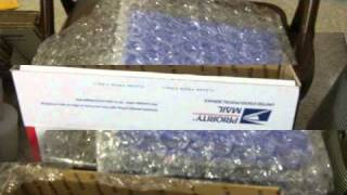 Download How to Ship Ebay Items Using the Post Office Video