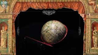 Download Curious Objects: Pocket Globe Video