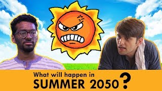 Download Summer 2050   Funcho Entertainment   Dhruv Shah   Shyam Sharma   FC Video
