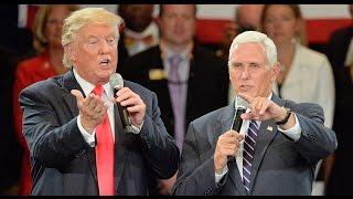 Download Trump's HORRIBLE Plans So Far Video