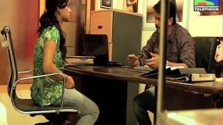 Download Crime Patrol - Glamour Struck - Episode 224 - 22nd March 2013 Video