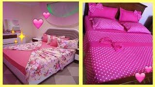 Download دراوات صيفية مفارش سرير للعرائس روعة 👌 Video