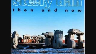 Download Steely Dan - Dirty Work Video