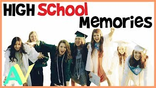 Download My Crazy High School Memories Story Time! / Aud Vlogs Video