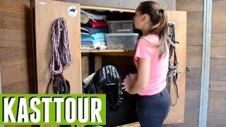 Download Kasttour van Leanne | PimAbigail Video