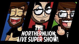 Download The Northernlion Live Super Show! [October 5, 2015] (2/2) Video