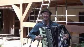 Download Ohne Hira pschita fira - Bolle (Allgäuer Duranand) Video