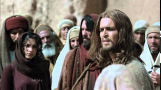 Download Milagres de Jesus - Parabola fariseu e Publicano Mateus Video
