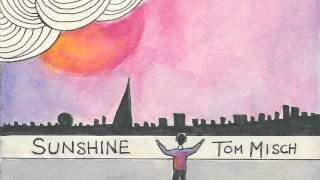 Download Tom Misch - Sunshine Video
