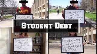 Download Student Loan Debt Documentary Video