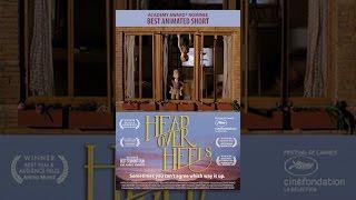 Download Head Over Heels Video