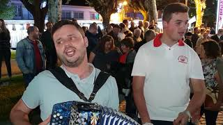 Download Desfile das Rusgas - Festas Santo António - Vila Verde - 2018 Video