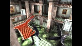 Download [K-Gunz]나래,Esteem,Temple,Phantom,Adam,잃어버린도시 대표자 Video