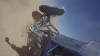 Download Dumont 2016 crash Video