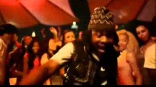 Download Waka Flocka Flame - No Hands ft. Wale & Roscoe Dash (Explicit) Video