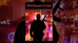 Download What Happened in Vegas Video