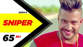 Download Sniper | Muzical Doctorz Sukhe Feat Raftaar | Latest Punjabi Song 2014 | Speed Records Video