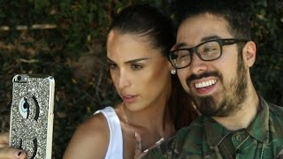 Download Signs Your Best Friend Is The Hot One feat. Carmen Carrera Video