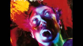 Download Alice In Chains - Bleed The Freak (1080p HQ) Video