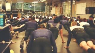 Download Cadence - Washington Rowing, 2016 IRAs Video