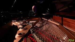 Download Frank Muschalle - Born´s Boogie Video