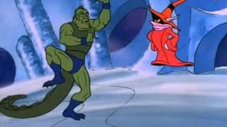 Download 212 trouble in trolla Video