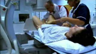 Download Urinary Incontinence - Female.flv Video