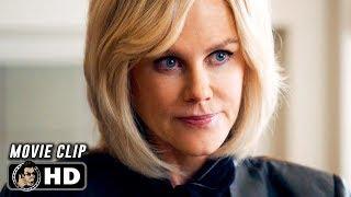 Download BOMBSHELL Clip - No Fingerprints (2019) Nicole Kidman Video